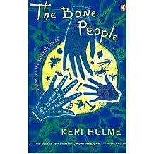 [The Bone People: A Novel] [by: Keri Hulme]
