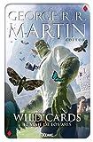 Wild Cards 4: El Viaje de Los Ases