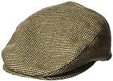 Brixton Men's Barrel Snap Cap,