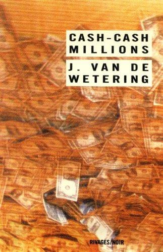 Cash-cash millions