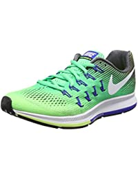 Nike Women's Air Zoom Pegasus 33 Running Shoes