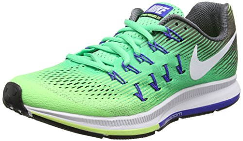 nike-damen-wmns-air-zoom-pegasus-33-laufschuhe-gruen-electro-green-white-ghost-green-dk-grey-paramou