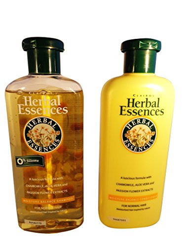 herbal-essences-humedad-equilibrio-champu-y-acondicionador-400ml-x-2