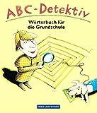 ABC-Detektiv: Wörterbuch