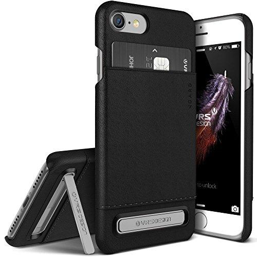 cover-iphone-7-vrs-design-simpli-leathernero-phantom-premium-portafoglio-in-pelleslim-fitkickstand-p