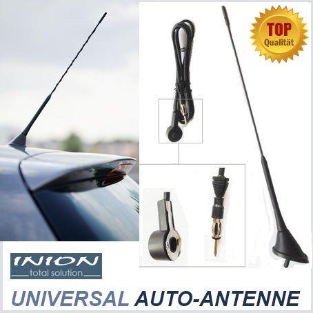 universal-40cm-kfz-stab-antenne-inionr-fur-nissan-almera-almera-tino-juke-cube-maxima-micra-note-mur
