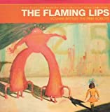 Yoshimi Battles the Pink Robot [Vinilo]