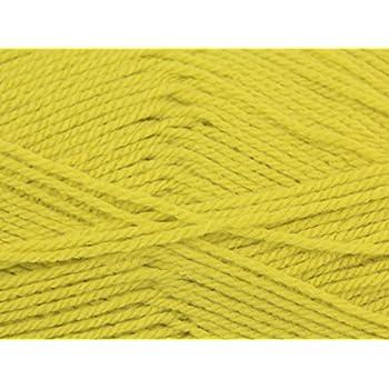 Sirdar Hayfield SUPER CHUNKY WITH WOOL Knitting Yarn 100g 056 POOLE