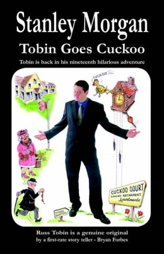 tobin-goes-cuckoo-by-stanley-morgan-15-mar-2005-paperback
