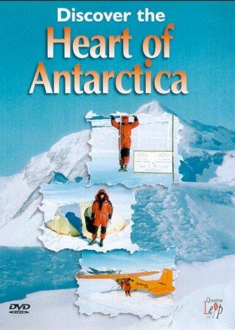 discover-the-heart-of-antarctica-edizione-regno-unito