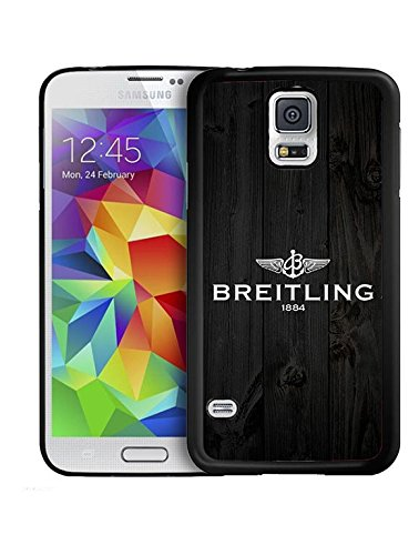 hulle-schutzhulle-cover-fur-samsung-galaxy-s5-breitling-sa-modeable-breitling-sa-samsung-galaxy-s5-s