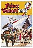 Prince Valiant, tome 7 : 1949-1951, Le Mur d'Hadrien