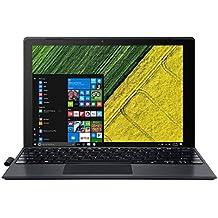 Acer Switch 5 SW512-52P-794P - Ordenador portátil de 12