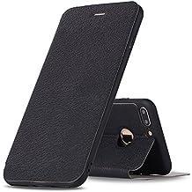 custodia microfibra iphone 7