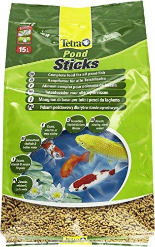 tetra-pond-sticks-15-l