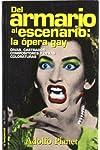 https://libros.plus/del-armario-al-escenario-la-opera/