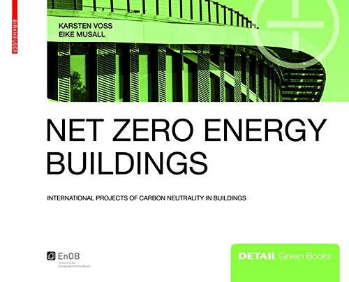 net-zero-energy-buildings-international-projects-of-carbon-neutrality-in-buildings-detail-green-book