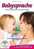 Babysprache - Kommunikation mit dem Baby [Special Edition]