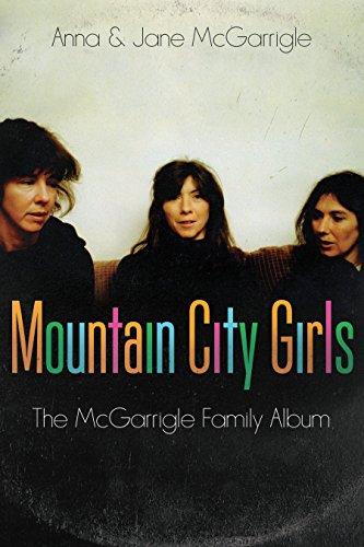 The McGarrigle Family Album ()