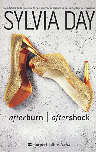 afterburn-aftershock