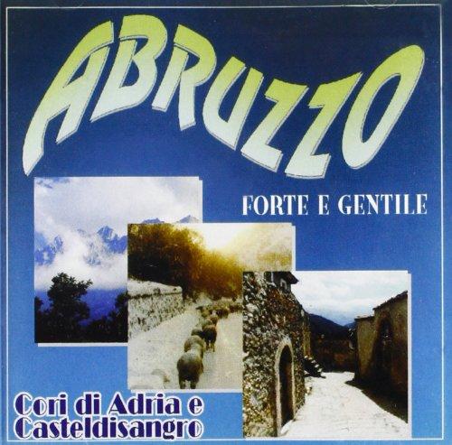 Abruzzo Folk Vola Vola Vola