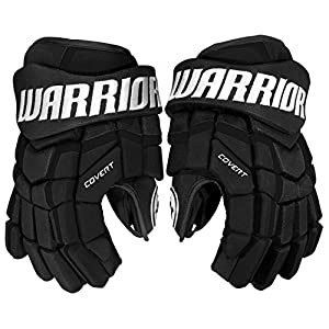 Warrior Covert QRL4 Handschuhe Junior