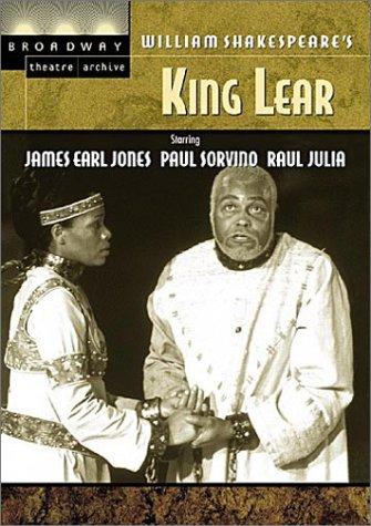 king-lear-jones-new-york-shakespeare-festival-broadway-theatre-archive-import-usa-zone-1