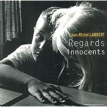 Regards innocents