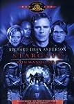 Stargate Kommando SG 1 - Season 1/Vol...
