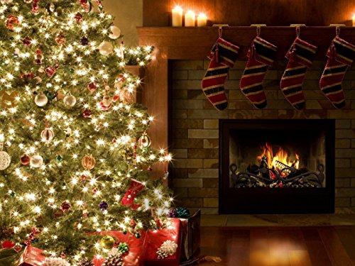 kaminfeuer-y-weihnachtsbaum-entspannen