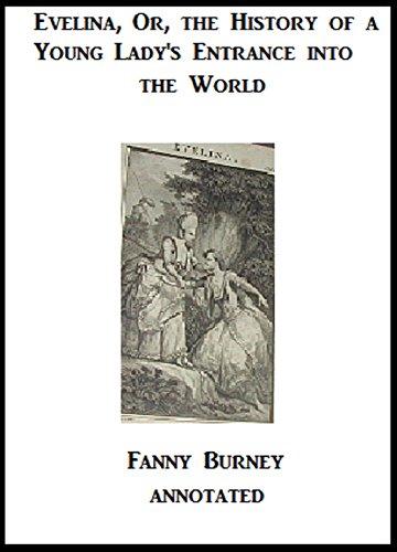 Fanny kostenlose Oma