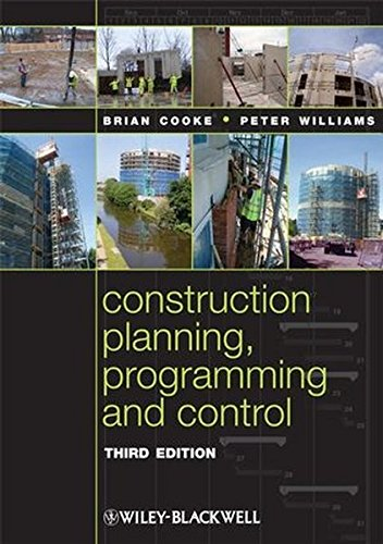 construction-planning-programming-and-control