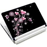 Acer Autocollants Pour Ordinateur Portable
