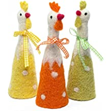 Suchergebnis Auf Amazonde Für Eierwärmer Ostern