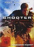 Shooter kostenlos online stream