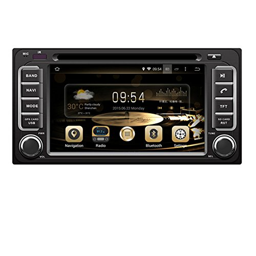 topnavi-62inch-800480-android-511-car-dvd-player-for-toyota-rav4-fj-cruiser-alphard-vios-yaris-camry