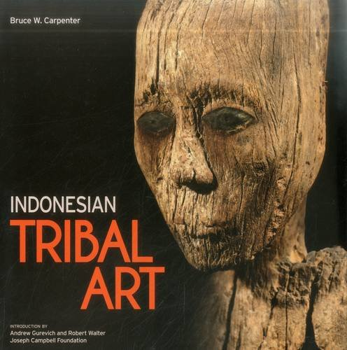 indonesian-tribal-art-the-rodger-dashow-collection