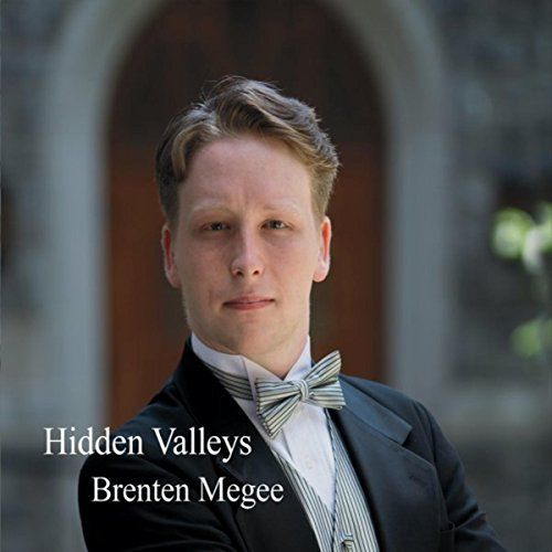 hidden-valleys