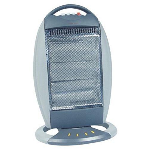 700 W | 93x62x4cm | no. 402466 diverses mod/èles TecTake Chauffage infrarouge en miroir electrique radiant classe de protection IP 44 avec support de fixation au mur