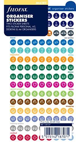 filofax-130137-feuille-dautocollants-dorganiseur-couleurs-assorties