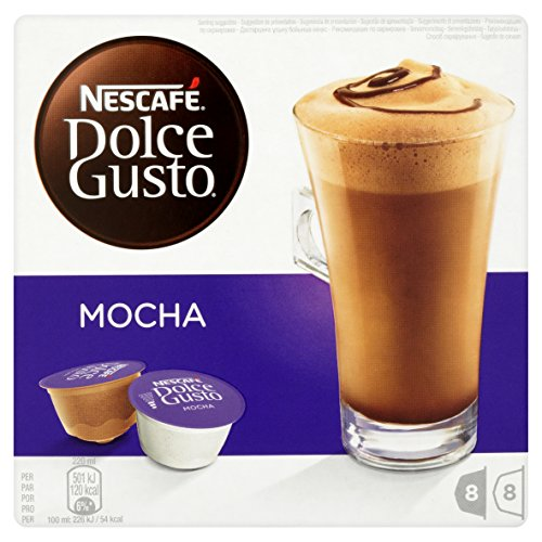 nescafe-dolce-gusto-mocha-pack-of-3-total-48-capsules-24-servings