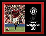 GB Posters Manchester City Schneiderlin 15/16 (DE)
