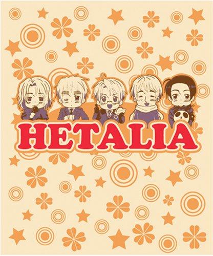 gran-entretenimiento-oriental-hetalia-america-francia-rusia-y-china-manta-algodon-multicolor