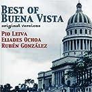 Best of Buena Vista by Pio Leyva