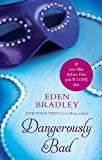 Dangerously Bad (Dangerous Romance 3)