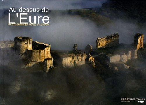 AU-DESSUS DE L'EURE