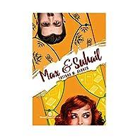 Max & Suhail par Tatiana M. Alonzo