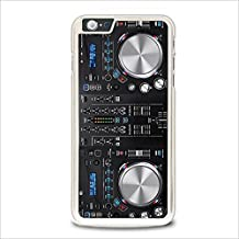custodia pioneer iphone