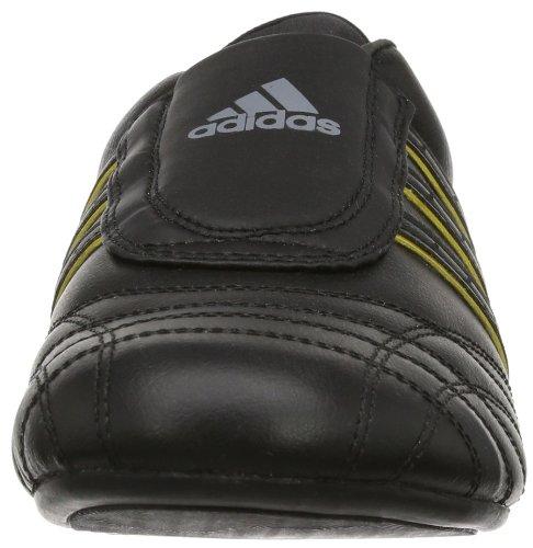adidas scarpe arti marziali