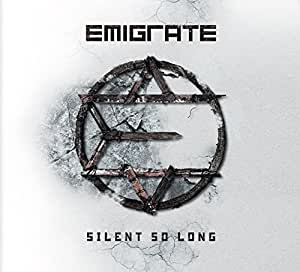Silent So Long (Limited Edition)